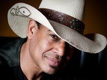 Rick Jarrett - True American Country Artist