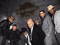 Beat Brigade