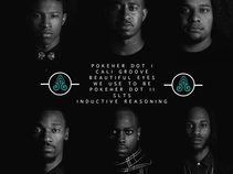 Live Out Loud Productions