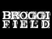 Broggi Field