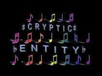 CrypticEntity