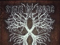 State Of Isaac
