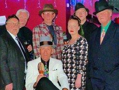 The Butchers Blues Band