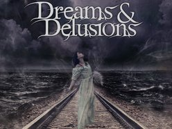 Image for Dreams & Delusions