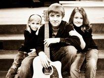 The Bowen Kids