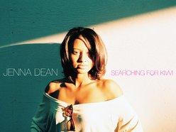 Jenna Dean