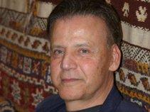 Albert Hagar