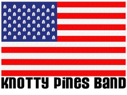 Image for Knotty Pines Band