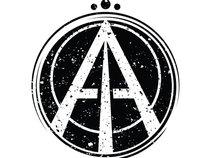 The Averist