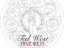 Ted West