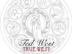 Image for Ted West