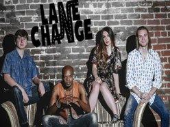 Image for Lane Change