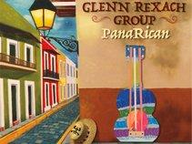 Glenn Rexach