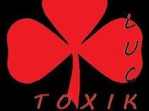 Toxik Luck