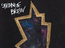 Strange Brew (Official)