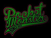 PocketMonster