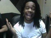 Clyde D