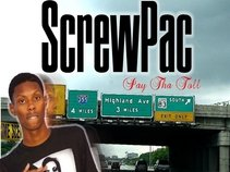ScrewPac