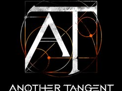 Image for ANOTHER TANGENT