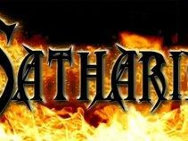 Sathariel
