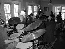 Dale Baker : Drummer