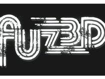 FuZed Band
