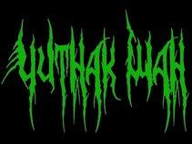 Yuthak Wah