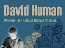 David Human