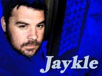 Jaykle