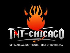 Image for TNT-CHICAGO