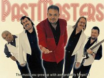 PastMasters