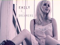 Emily and The Dreamers