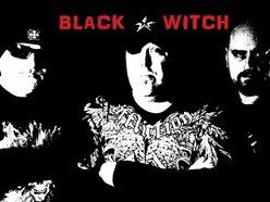 Blackwitch