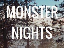 Monster Nights