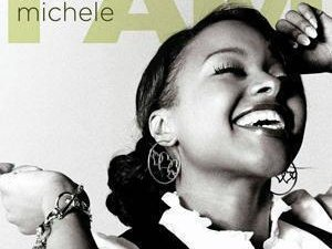 Image for Chrisette Michele