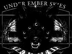 Under Ember Skies