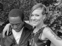 J-Kidd & Bethanie