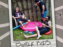 Bottle Kids