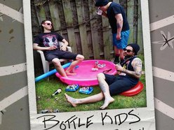 Image for Bottle Kids