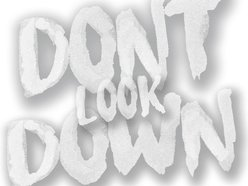 Image for Don't Look Down