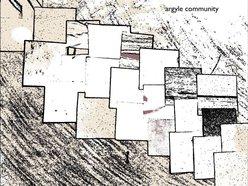 Image for Argyle Community