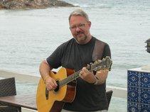 Dave Ziebarth