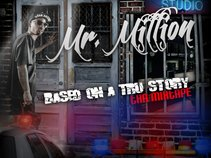 Mr. Million
