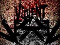 Violent Vessel