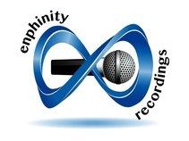 Enphinity Recordings
