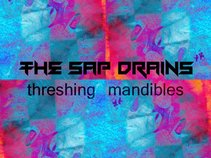 The Sap Drains