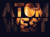 Atom-West