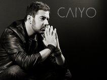 Caiyo