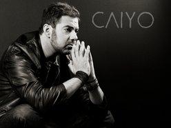 Image for Caiyo