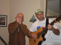 Tommy & Billy D